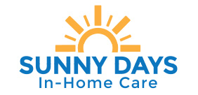 Sunny Days In-Home Care